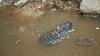 DETALII NECUNOSCUTE despre bărbatul găsit înecat în râul Bâc