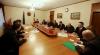Țările Grupului Vîșegrad reconfirmă sprijinul pentru Moldova în calea spre integrarea europeană