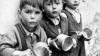 """""""Lapte n-am cumpărat de doi anişori"""". În Moldova sunt copii care se culcă fără să mănânce (VIDEO)"""