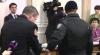 Scandal la Kiev. Doi demnitari au fost arestaţi chiar la şedinţa Guvernului