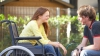 De ce facilităţi vor beneficia copiii cu dizabilităţi la susţinerea examenelor de absolvire