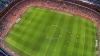ARESTAT pentru că a filmat meciuri din Premier League cu o dronă (VIDEO)