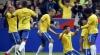 Naţionala Braziliei a învins reprezentativa Franţei pe Stade de France din Paris