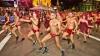 Paradă gay la Sydney. Demonstranţii militează împotriva homofobiei