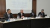 Forum al Uniunii Internaționale a Telecomunicațiilor, la Chişinău. Securitatea cibernetică, în vizor