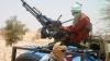 Atac terorist în vestul Africii. Cinci morţi în Mali