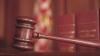 Un administrator din Bălţi a dispărut înainte ca judecătorul să-l trimită în puşcărie