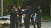 Împuşcături misterioase în Canada. Doi poliţişti au ajuns la spital în STARE GRAVĂ