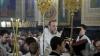 Ce spun enoriaşii care au fost la biserică pentru a sărbători 40 de sfinţi