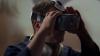 sambata PUBLIKA ONLINE: Un bărbat a văzut nașterea fiului său prin căștile de realitate virtuală (VIDEO)