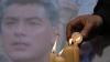 Asemănări izbitoare între asasinarea jurnalistei Anna Politkovskaia şi omorul lui Boris Nemţov
