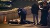 Poliţia moscovită a elaborat portretul-robot al presupusului asasin al politicianului Boris Nemţov