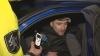 """Spectacol marca """"Nopţi Albe"""" în Drochia şi Donduşeni. Trei şoferi s-au ales cu dosare penale (VIDEO)"""