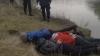 PLANUL unui moldovean, dat peste cap. Pentru fapta sa bărbatul ar putea fi băgat la PUŞCĂRIE
