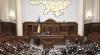 Poroşenko cere pacificatori ONU în estul Ucrainei. Ce va face Parlamentul