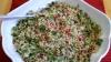 ACUM şi în Moldova. Ţi-ai dori o salată cu germeni de grâu sau floarea soarelui?