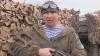 """""""Vă mulţumim că ne aşteptaţi şi ne iubiţi!"""" Luptătorii ucraineni nu uită de femeile lăsate acasă"""