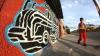 Cu penelul împotriva crimelor. Ce fac pictorii în Capitala mexicană