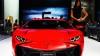 AUTOSTRADA.MD te invită să urmăreşti premierele Salonului Auto de la Geneva