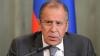 Moscova AVERTIZEZĂ Moldova. Declaraţia lui Lavrov privind autonomia Găgăuză