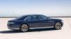 Mercedes-Benz S-Class ar putea avea un rival american. Vezi cum arată un concept (FOTO)