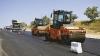 Banca Mondială va oferi 55 de milioane de dolari Moldovei pentru proiecte de infrastructură