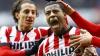 PSV Eindhoven este mai aproape de titlu, iar Ajax Amsterdam s-a impus în deplasare