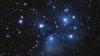 Descoperire astronomică: E UNICA înregistrată vreodată în galaxia noastră