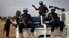 ATAC cu rachete asupra misiunii ONU în Mali. Trei oameni au murit