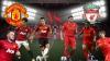 Spectacol de zile mari în Anglia. Manchester United a învins Liverpool