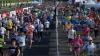 Primele teste pentru Maratonul Internaţional de la Chişinău DETALII