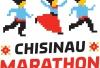 Interes SPORIT pentru Maratonul Internaţional de la Chişinău! Cum decurg pregătirile