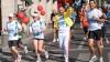 Primarul Capitalei a aprobat itinerarul Maratonului Internațional care va avea loc la Chișinău
