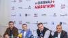 Pregătiri pentru Maratonul Internaţional de la Chişinău. Cine vor fi participanţii