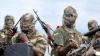 MASACRU în Nigeria: Cel puţin 60 de persoane au fost OMORÂTE