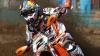 Maximilian Nagl a câştigat runda a treia a Campionatului Mondial de Motocross