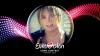 S-a anunţat ordinea participanţilor la Eurovision 2015. Pe ce loc intră reprezentantul Moldovei
