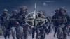 Decis! NATO își va intensifica prezența militară în estul Europei