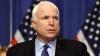Senatorul american John McCain: Intervenţia Arabiei în Yemen este un nou eșec al președintelui Obama