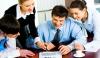 Noi OPORTUNITĂȚI pentru șomerii din Bălți. De ce vor beneficia