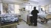 Legislativul da, Executivul ba! Cauza pentru care pacienţii nu pot beneficia de proteze gratuite