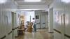 Un nou deces provocat de virusul A(H1N1). O femeie s-a stins la Spitalul Republican