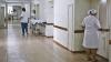 O nouă victimă a gripei sezoniere: Un bărbat a fost RĂPUS