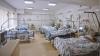 Plin de probleme! Sistemul medical din Moldova, sub lupa partenerilor externi