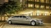 GENEVA 2015: Noul Mercedes-Maybach Pullman este S-Class-ul suprem (FOTO)