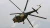 Tragedie în Serbia. Un elicopter care transporta un copil la spital, s-a prăbușit