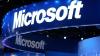 Microsoft pregăteşte o surpriză chiar şi pentru cei care folosesc copii piratate de Windows