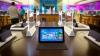 Microsoft anunță când vor fi majorate prețurile aplicațiilor din Windows Store şi Windows Phone Store