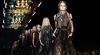 Case de modă celebre continuă să facă spectacol la Săptămâna Modei de la Milano