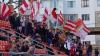 Sărbătoare la Orhei! Milsami a bătut FC Tiraspol şi e pe locul 1 în clasament